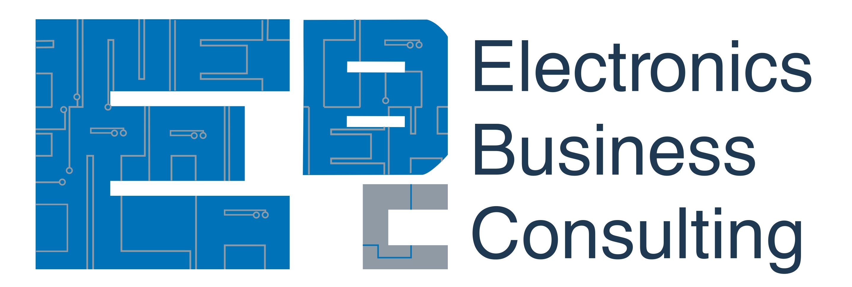 Elektronics Business Consulting